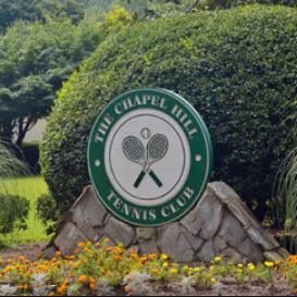 Chapel Hil Tennis Club