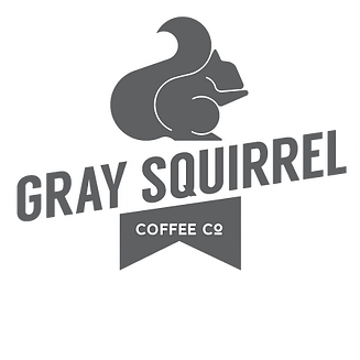 Gray Squirrel Coffee Co.