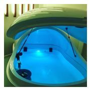 Arete Float Tank