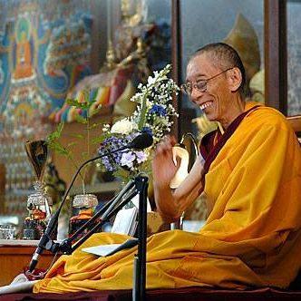 Kosala Meditation Center - Founder