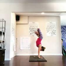 Yoga Shala - Carrboro